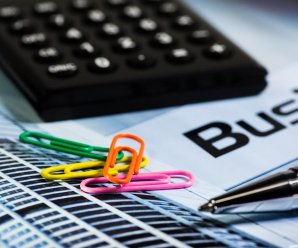 The Different Forms and Types of Enterprise in Business