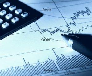 Assessing Business Opportunities