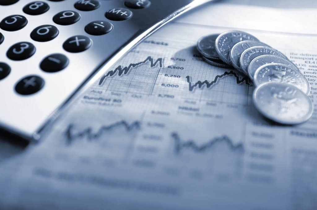 Sources of Business Financing for Entrepreneurs in Nigeria