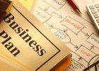 businessplan-www.entrepreneurshipsecret.com