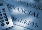 financial_markets