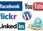 How to Promote a Business Using Social Media