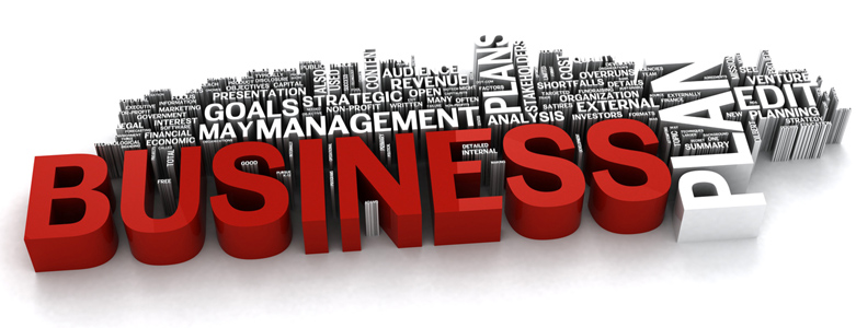 Outline Of A Detailed Business Plan
