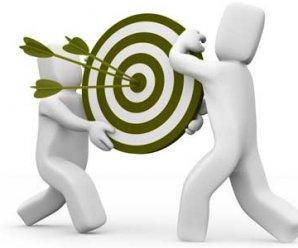 factors influencing business