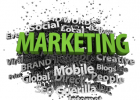 4 Low-Cost (But Highly Effective) Ways To Market Your Business Online
