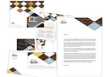 Marketing Materials Handling