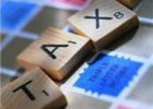 Global Tax concepts