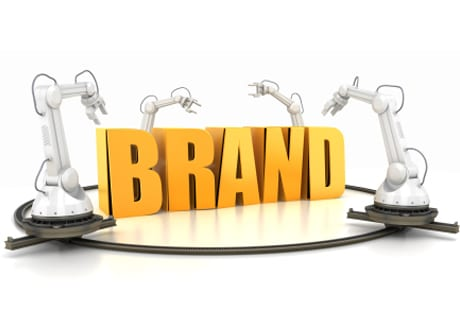 Why You Should Build Your Brand On Value
