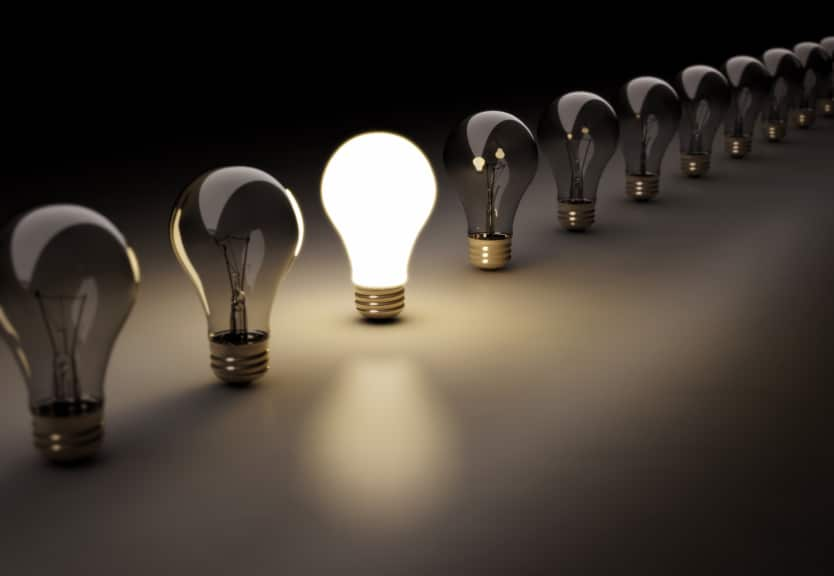 Calculate Whether Your Business Idea is Profitable or Not