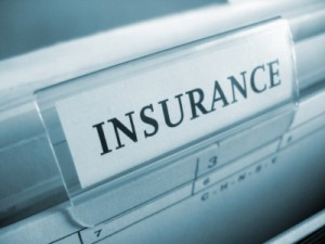 What Commercial Insurance You Must Have