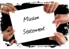 Business Mission Statement