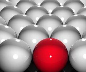 Branding-Small Business Marketing Strategy
