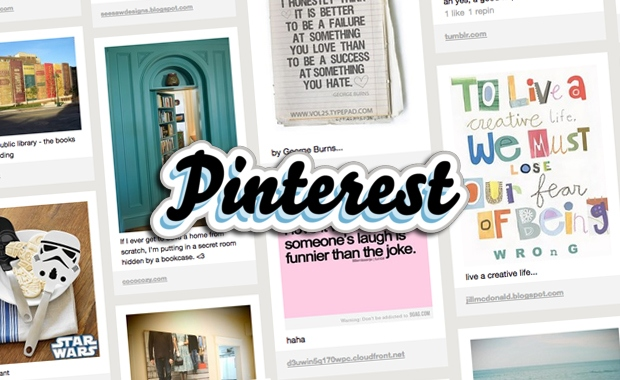 How Pinterest Can Help In Your Business Success