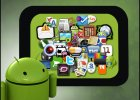 Best-Android-Applications-July-2012