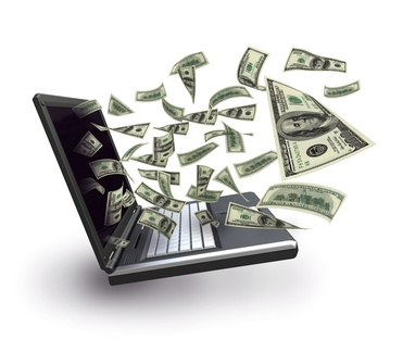 Make Money With Online Video