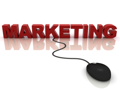 Avoiding Wasting Time with Online Marketing