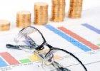 Finance-Industries