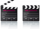Promotional Video Production Tips with a Twist