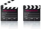 VideoProductionTips-resized-600