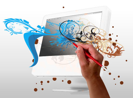 Web Design Tips to Double Your Conversion rate