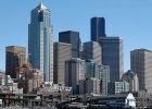 commercial buildings in Seattle