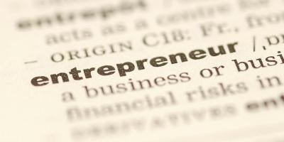 Entrepreneurship Dream