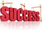 How to guarantee business success