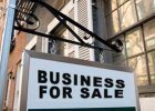 Sell Your Business for Profit