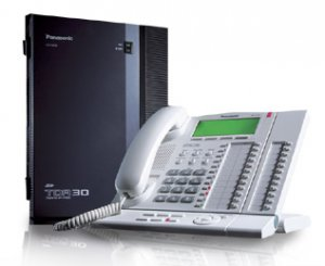 Business Call Logging System