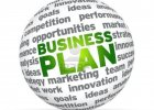 Effective Business Plan