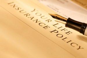 Purchasing Life Insurance
