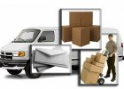 Courier Insurance Coverage