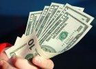 Financing Your Entrepreneurial Vision