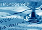 Four Steps to Effective Business Management