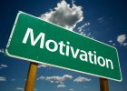 Recognizing Hard Work