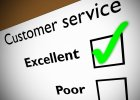 3 Ways Customer Service Can Transform Your Small Business