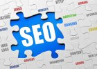3 Reasons Lawyers Can't Ignore SEO