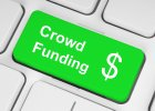 Crowdfunding