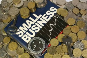 Small Businesses guide