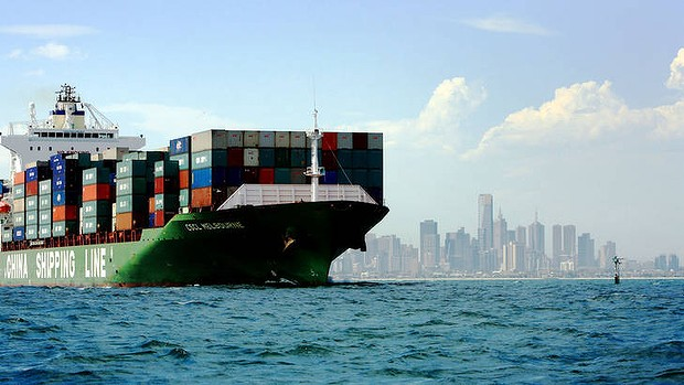 Best Way to Ship for your Business