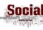 Social Entrepreneurial Characteristics
