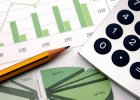 Financial Courses to Boost Your Career