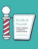 Peddle and Flourish