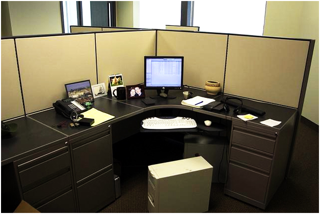 Cut Your Office Costs with These Big Ideas