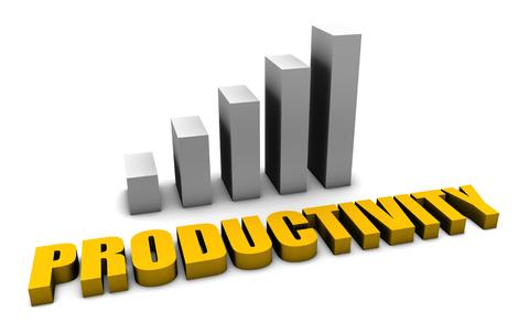 10x Your Productivity