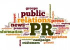 How Do You Measure PR Success?