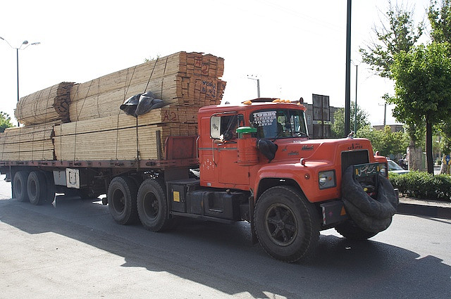 Starting A Trucking Business