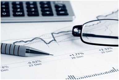 Accounting Basics for the Young Entrepreneur