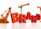 Building Your Small Business Brand