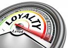 Law Firm Loyalty